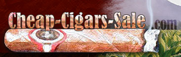 cuban cheap cigars